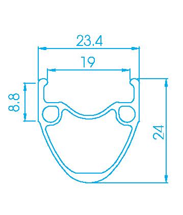 AT505 Line Drawing-01