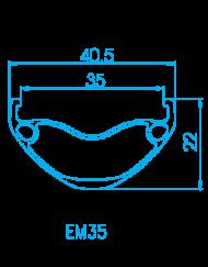 EM35 Line Drawing-01